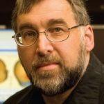David Llull